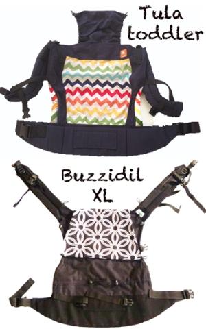 buzzitula1