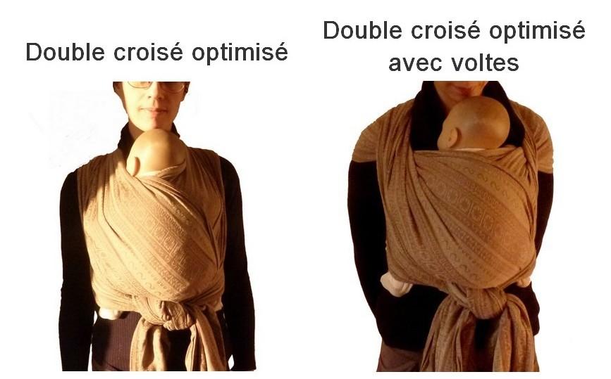 croisé5