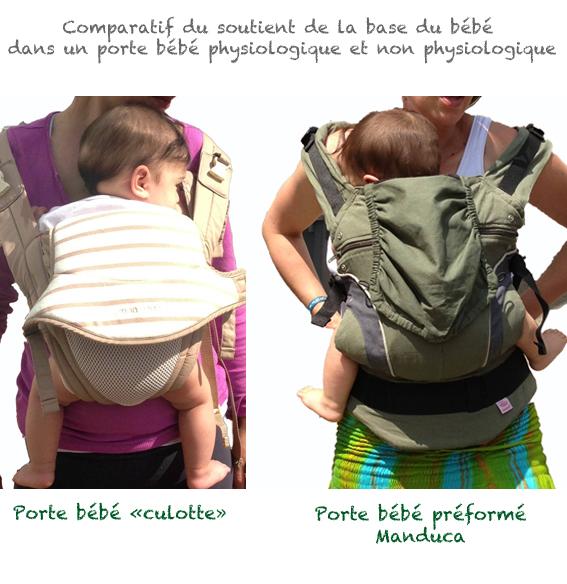 Les porte bébés non physiologiques – Les porte bébés » Culotte ... 2e0c6736943