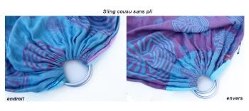 sling-didymos-cousu-sans-pli